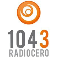 Logo of radio station Radiocero