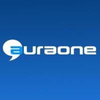 Logo de la radio AURAONE
