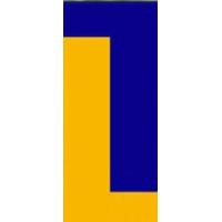 Logo of radio station Radio L1 FM