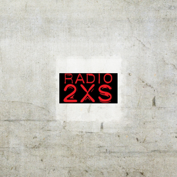 real radio xs dating A channel dedicated to music made in manchester brought to you by xs manchester.