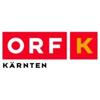 Logo de la radio Radio Kärnten
