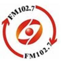 Logo of radio station 台州交通广播 - Taizhou Traffic Radio