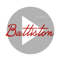 Logo de la radio Radio BATTISTON