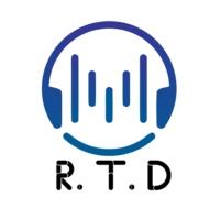 Logo de la radio Radio Tierra de Dios