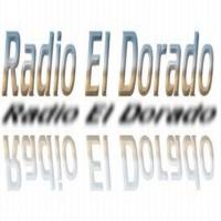 Logo de la radio Radio El-Dorado