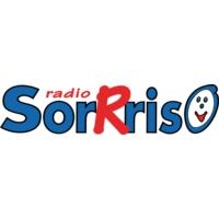 Logo de la radio Radio SorRiso