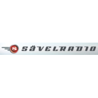 Logo of radio station Sävelradio