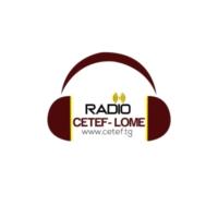 Logo de la radio RADIO CETEF