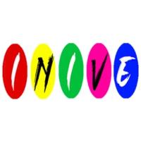 Logo of radio station INIVE RADIO