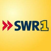 Logo of radio station SWR1 Rheinland-Pfalz