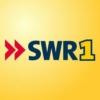 Logo de la radio SWR1 Rheinland-Pfalz