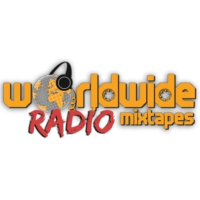 Logo de la radio Worldwide Mixtapes Radio