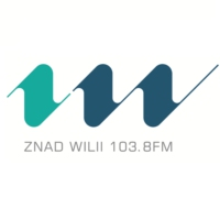 Logo of radio station Radio Znad Wilii