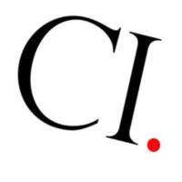 Logo of radio station Cadena Ibérica