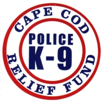 Logo of radio station Scan Cape Cod Police