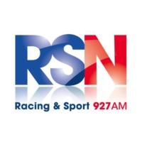 Logo de la radio RSN927