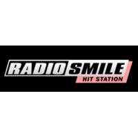 Logo of radio station Radio Smile 103.5 FM