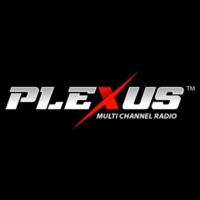 Logo of radio station Plexus Radio - Barcelona Old Hits