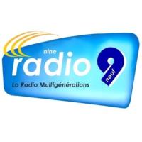 Logo de la radio Radio Neuf