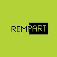 Logo de la radio Radio REMPART