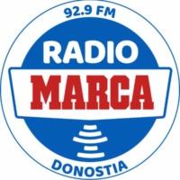 Logo de la radio Radio MARCA Donostia