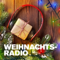 Logo of radio station FFH WEIHNACHTSRADIO