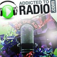 Logo of radio station AddictedToRadio.com - Blues Classics