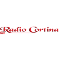 Logo of radio station Radio Cortina