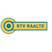 Logo of radio station RTV Raalte