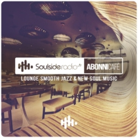 Logo of radio station ABONNI Café - Soulsideradio.fr