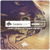 Logo of radio station ABONNI Café - Soulsideradio.fr
