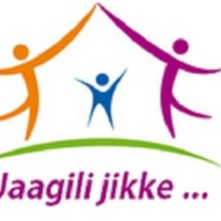 Logo of radio station Jaagili_jikke