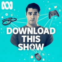 Logo du podcast Download This Show - ABC Radio National