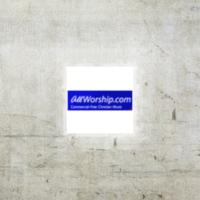 Logo de la radio AllWorship - Spanish Worship