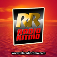 Logo of radio station Radio Ritmo
