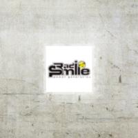 Logo of radio station Radio Smile Power Generation