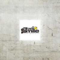 Logo of radio station Radio Smile Power Generation