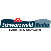 Logo of radio station Schwarzwald Radio