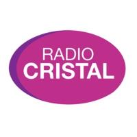 Logo de la radio Radio Cristal