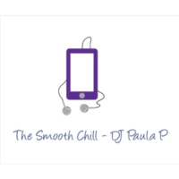Logo de la radio The Smooth Chill