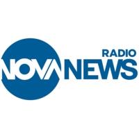 Logo de la radio Радио Nova News