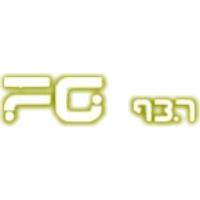 Logo de la radio Radyo FG