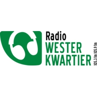 Logo de la radio Omroep Westerkwartier