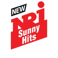 Logo de la radio Nrj Sunny Hits