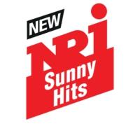 Logo of radio station Nrj Sunny Hits