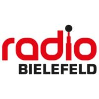 Logo de la radio Radio Bielefeld