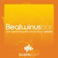 Logo of radio station BEATWINUS Bar - Soulside Radio