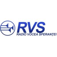 Logo de la radio Radio Vocea Sperantei