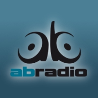 Logo of radio station ABradio - Rádio Olympic