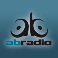Logo de la radio ABradio - Rádio Olympic